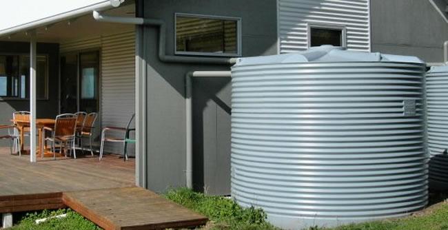 house water pressure pump gold coast