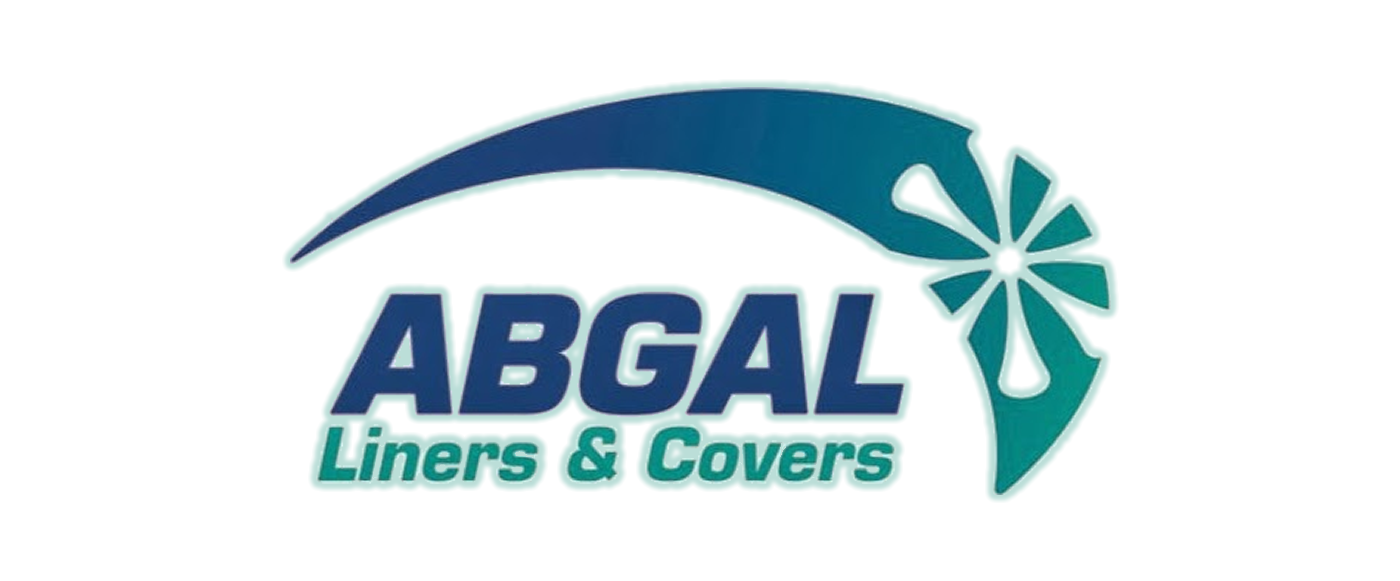 abgal liners covers gold coast