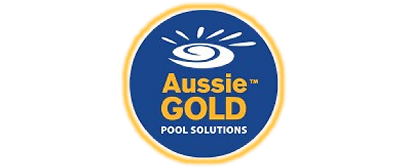aussie gold pool solutions gold coast