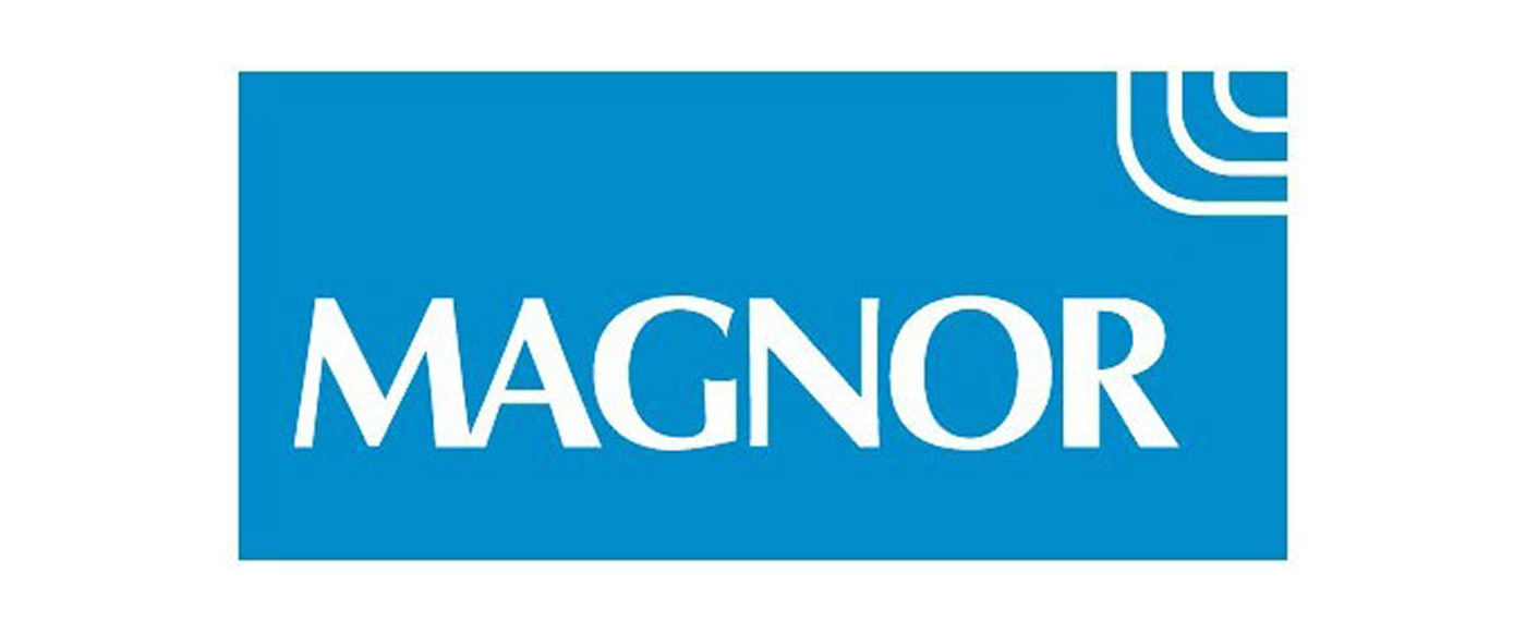 magnor products gold coast