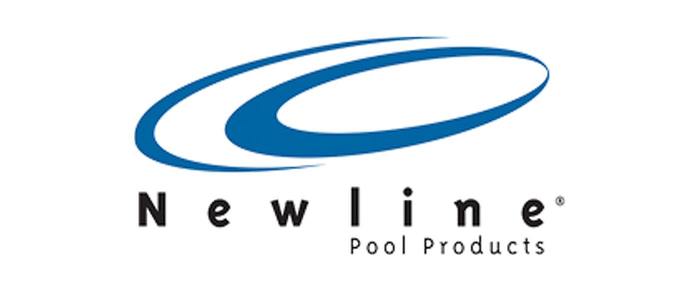 newline pool products gold coast