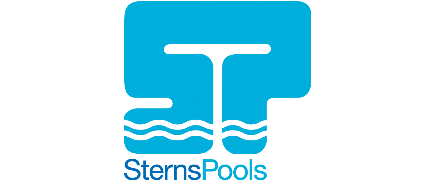 sterns pools gold coast