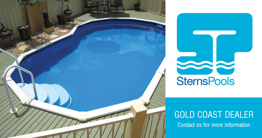 Sterns-Modular-Pools-Gold-Coast
