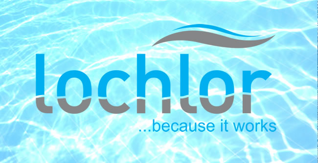 lochlor chemicals distributor gold coast