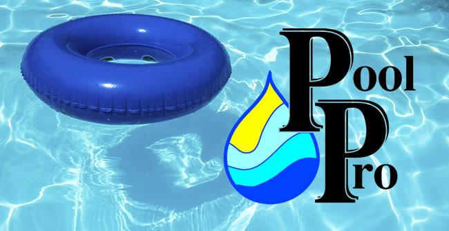 Pool Pro spa pool chemicals distributor gold coast